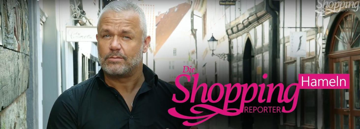Filmproduktion Film Dreh günstig Hameln Hannover Hildesheim Sprecher Werbesprecher